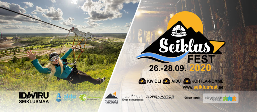 SeiklusFest-seiklusmaa-Ida-Virumaa-baltikumi-pikim-trosslaskumine