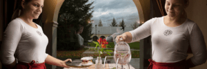 Mäetaguse restoran Rosen
