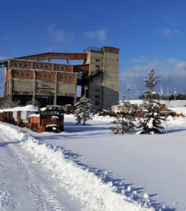 ida-virumaa külastajateekonna uuring