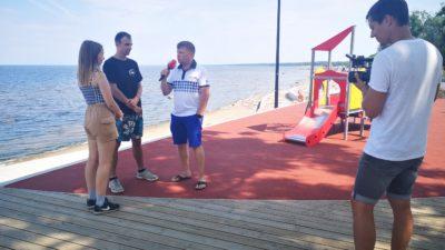 Ida-Virumaa TV3 Suvised_Seitsmesed_Erkki_Sarapuu